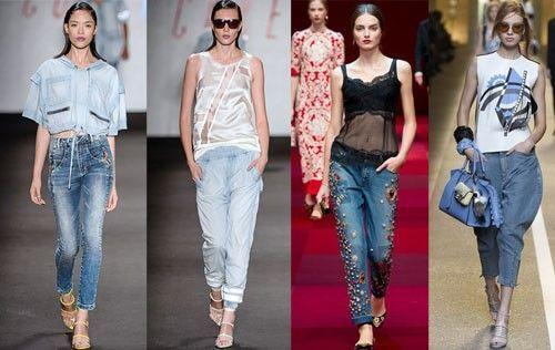 16_womens-jeans-1