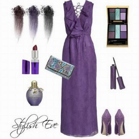 Maxi-Dress-Outfits-by-Stylish-Eve_05