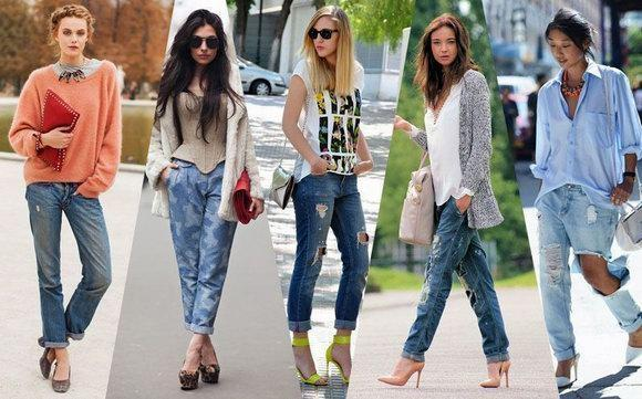 Slouch-jeans-4