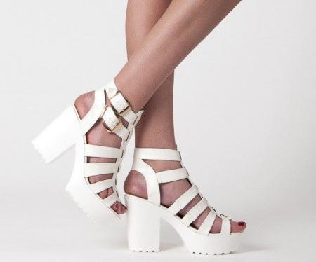 Модные-женские-босоножки-на-широком-каблуке-50028W-ФОТО-КУПИТЬ-ОНЛАЙН3