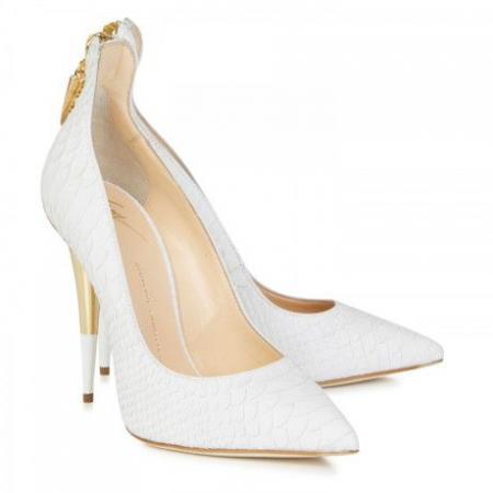 белен-обув