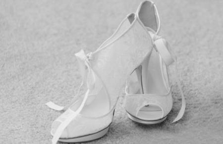 бел-обувь-свадьб