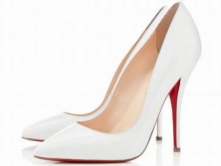 бел-туфля