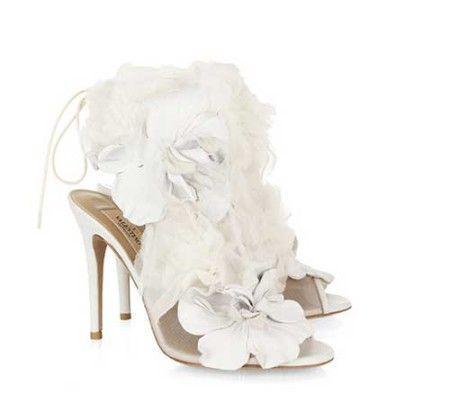 босоножки-для-невесты-450x393