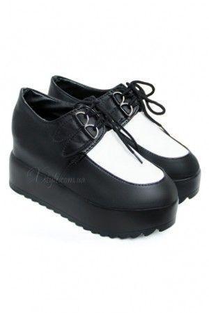 ботинки-платф-300x450