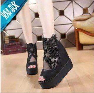 мода-обувь-2015