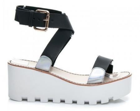 модные-сандалии