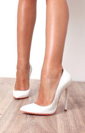 обувь-свад