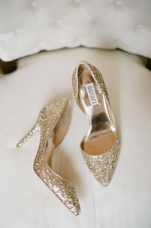 свадебные-туфельки