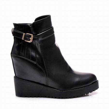 танкетка-обувь-платф