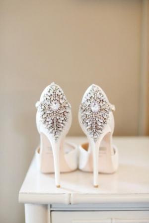туфли-на-свадьбу