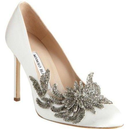 туфли-невеста-450x450