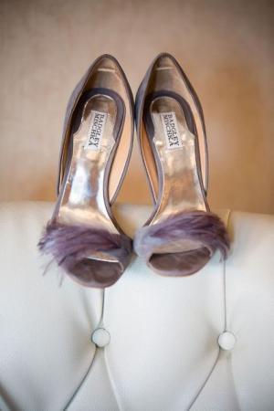 туфли-перья-свад