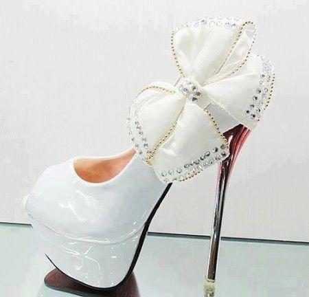 туфли-3-450x432