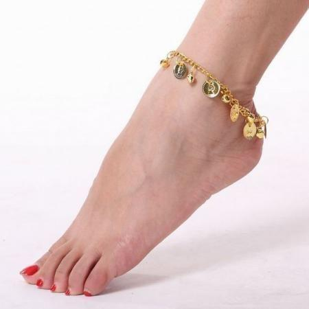 укрcharm-hanging-bells-font-b-Anklet-b-font-gold-belly-dance-font-b-India-b-font