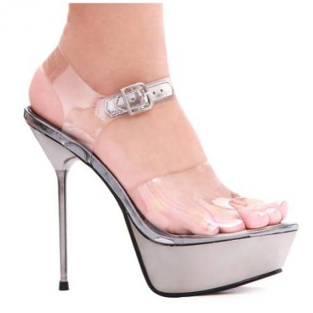 726-5-Inch-Metallic-Stiletto-Heel-Clear-Sandals-Womens-Sexy-High-Heel-Sandals-1