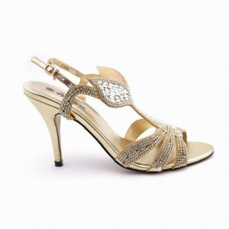 Badges-Party-Wedding-Wear-Shoes-Collection-2015-2016-4
