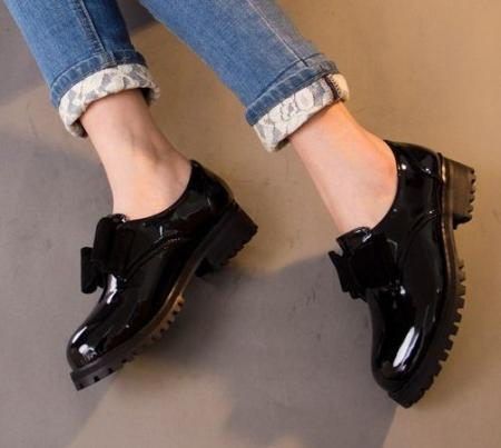 Cute-Black-Loafers---459154-3506-1-459154-3506