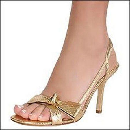 Golden-Shoes-For-Wedding9
