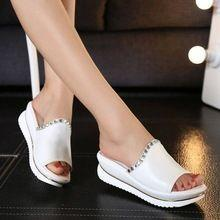 Summer-2015-new-leather-sandals-and-slippers-women-platform-sandals-shoes-wedges-platform-shoes-with-comfort.jpg_220x220