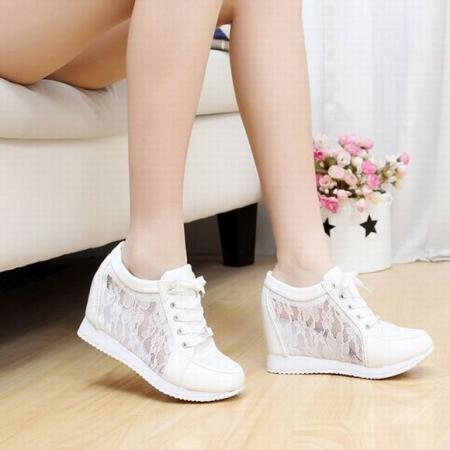 Summer-wedge-high-heels-Casual-Shoes-women-s-shoes-8cm-breathable-casual-womens-platform-sport-shoes.jpg_640x640