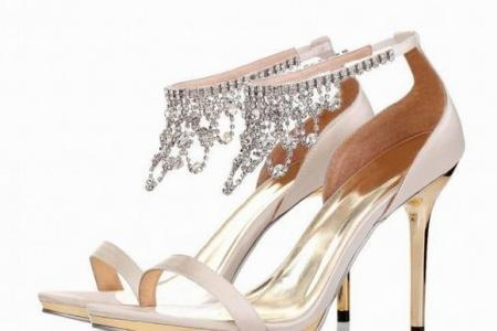 best-rhinestone-high-heel-wedding-party-shoes-for-bride-728x486