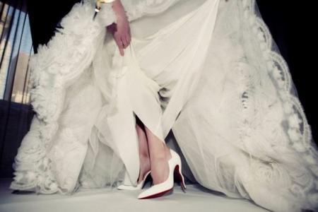 bridal-1-1024x683
