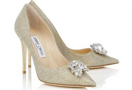 latest-wedding-shoes-collection-2016-6