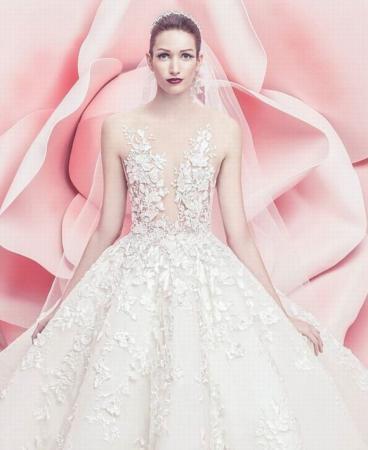 michael-cinco-wedding-collection-SS16010101