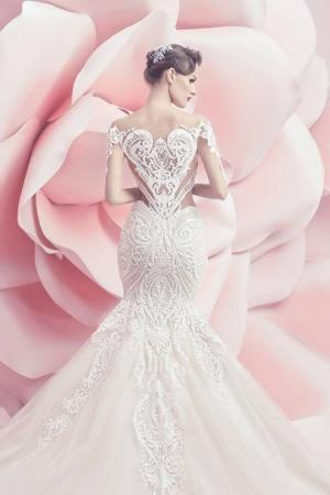 michael-cinco-wedding-collection-SS16010103