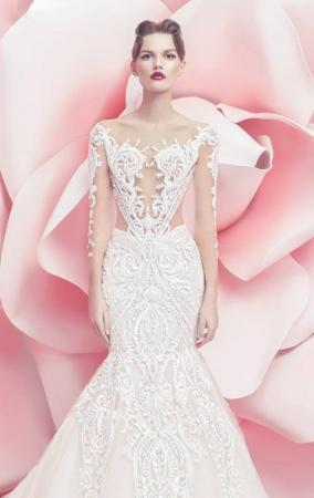 michael-cinco-wedding-collection-SS16010104