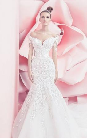 michael-cinco-wedding-collection-SS16010106