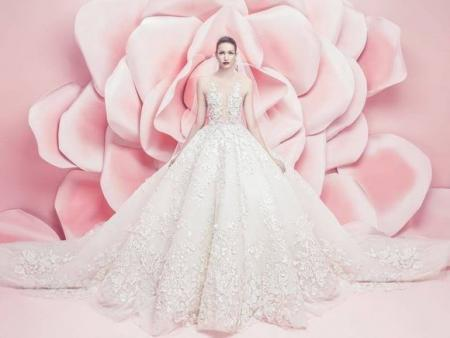 michael-cinco-wedding-collection-SS16010107