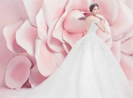 michael-cinco-wedding-collection-SS16010108