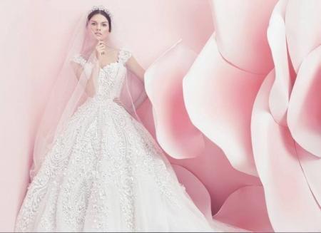 michael-cinco-wedding-collection-SS16010109
