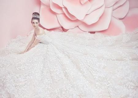 michael-cinco-wedding-collection-SS16010110