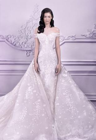 michael-cinco-wedding-gowns-spring-summer-2014-01