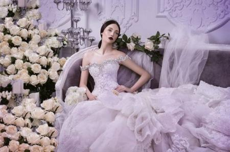 michael-cinco-wedding-gowns-spring-summer-2014-02