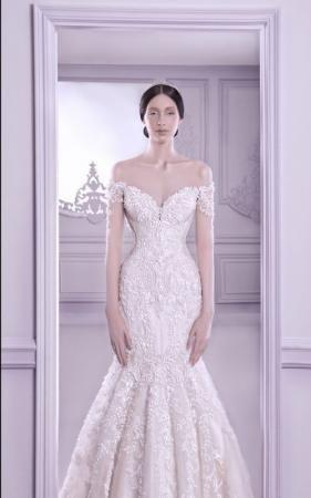 michael-cinco-wedding-gowns-spring-summer-2014-03