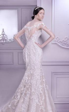 michael-cinco-wedding-gowns-spring-summer-2014-04