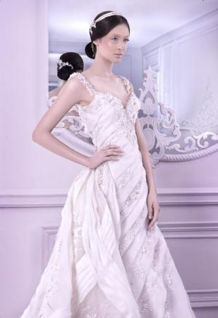 michael-cinco-wedding-gowns-spring-summer-2014-05