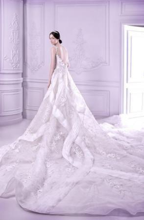 michael-cinco-wedding-gowns-spring-summer-2014-06