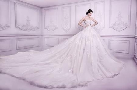 michael-cinco-wedding-gowns-spring-summer-2014-09