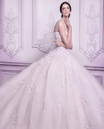 michael-cinco-wedding-gowns-spring-summer-2014-11