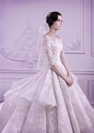 michael-cinco-wedding-gowns-spring-summer-2014-12