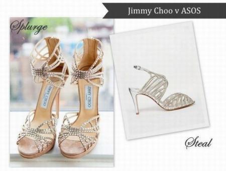 most-popular-wedding-shoes-splurge-steal-jimmy-choo-diamante1