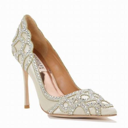 wedding-shoes-2016-badgley-mischka-rouge