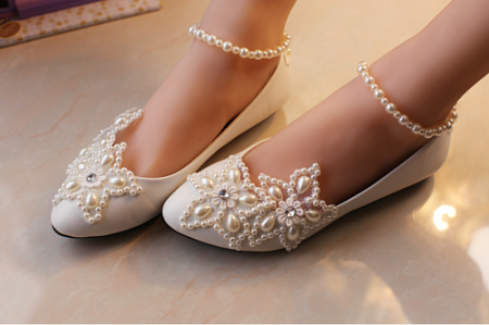 wedding_shoes_lace_bridal_shoes_lace_bridal_flats_wedding_flats_bae08846_229030