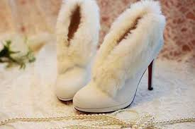 zimnaya-obuv-2