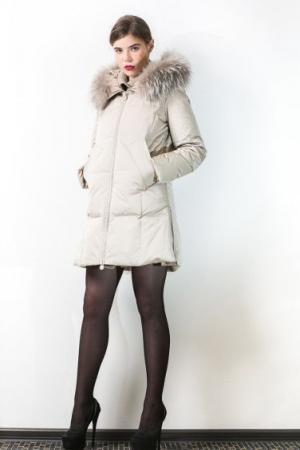 пуховики-пальто-5-376x564